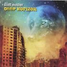 Scott Mosher Deep Horizon (CD)