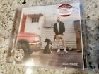 Sam Hunt Southside 4.3.20 CD Album Country Music 4/3/20