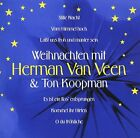 TON KOOPMAN-CHRISTMAS CAROLS WITH HERMAN VAN VEEN-JAJP Official