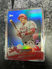 2013 Topps Spring Fever Complete 50 Card Set Mike Trout, Buster Posey