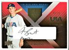 St. Louis Cardinals Baseball Card Guide - 2011 Prospects Edition 25
