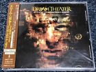 Dream Theater - Metropolis PT.2: Scenes From A Memory - Japan Import - AMCY-7087