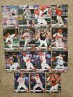 2019 Topps Now Postseason Baseball Cards 17