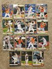 2019 Topps Now Postseason Baseball Cards 19