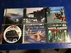 cd Lot White Zombie, Prodigy, Puddle Of Mud, Incubus, Anthrax