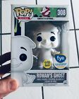 Ultimate Funko Pop Ghostbusters Figures Checklist and Gallery 61