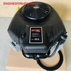 BRIGGS STRATTON 40N8770022G1 for 407577 0110 E1 CUBCADET Z FORCE 48 53AA5A7M712