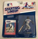 1988 FRANKLIN STUBBS Los Angeles Dodgers Rookie  Starting Lineup Free Shipping!