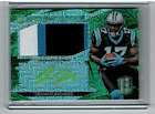 2015 Panini Spectra Football Cards 3