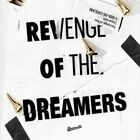 J. Cole & Dreamville Records Mixtape | The Revenge of the Dreamers