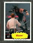 2012 Topps WWE Autograph Guide 46