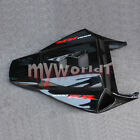 Black Fit for Honda CBR1000RR 2006-2007 Rear Tail Section Seat Cowl Fairing Part
