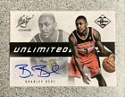 2012-13 Panini Limited Basketball Cards 25