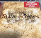 SLAVE TO THE SYSTEM CD Queensryche Free cd Single