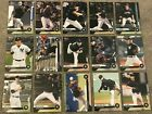 2020 Topps Now Road to Opening Day Baseball Cards 6