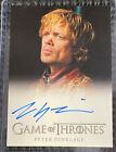 2013 Rittenhouse Game of Thrones Season 2 Trading Cards 18