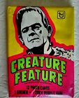 3 Horror Trading Cards Sets That Are Cheap and Easy to Collect 9
