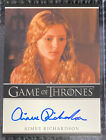 2013 Rittenhouse Game of Thrones Season 2 Trading Cards 13