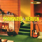 Stairways to Heaven by Various Artists (CD 1995) Led Zeppelin Cover Tribute