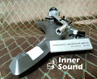 Vintage Technics SL 23 Turntable Replacement Tone Arm Assembly PARTS