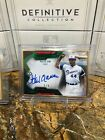 2020 Bowman Transcendent Collection Baseball Cards 29