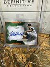 2020 Topps Transcendent Collection Hall of Fame Edition Baseball Cards 15