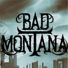 Zeppelin, Foghat, Thin Lizzy  – Bad Montana Is Like The Classics
