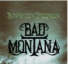 ZZ Top, The Who, Grand Funk – Bad Montana sounds like Classic Rock
