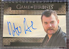 2019 Rittenhouse Game of Thrones Inflexions Trading Cards 22