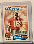 1982 Topps Football Cards 9