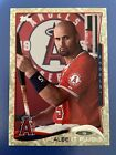 2014 Topps Series 2 Baseball Cards 16