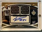 Jimmy Graham Rookie Cards Guide 20