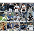2017 Topps Now Road to Opening Day Baseball Cards 6