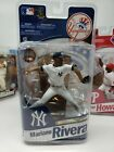 Mariano Rivera Rare Action Figure (2011) McFarlane Toys New MLB 28 NY Yankees 42