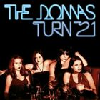 The Donnas  -Turn 21