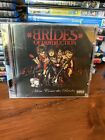 Here Come the Brides, Brides of Destruction, Good Explicit Lyrics CD