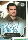 2015 Rittenhouse Marvel Agents of SHIELD Season 1 Autographs Gallery 52