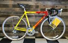 Cannondale R800 Cad3 105 NOS Made in USA