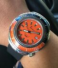 Squale 2002A