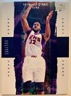2009-10 UD Exquisite Collection #12 Shaquille O'Neal Shaq #180 199 Suns