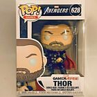 Ultimate Funko Pop Thor Figures Checklist and Gallery 37