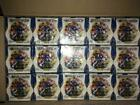 LOT OF 2 2018 19 PANINI NHL Sticker Collection Boxes - SEALED McDavid Crosby