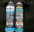 1 BUTANE Fuel REFILL Cylinder Can 4 Refillable Torch Lighter BernzOmatic BF55