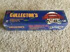 1989 Upper Deck MLB Baseball Set Factory Sealed 800 Card Box Set Griffey Rookie