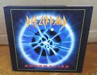 Def Leppard - Adrenalize [Deluxe Edition]  (CD, 2 Discs, Mercury) Remastered
