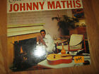 Open Fire, Two Guitars Johnny Mathis ( 349 )