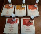 STAMPIN UP INK PADS + REFILL YOU CHOOSE