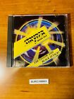 Stryper - The Yellow And Black Attack 1984/86 ENIGMA Rare Japan Press