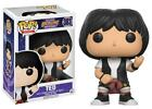 Funko Pop Bill and Ted's Excellent Adventure Vinyl Figures 18