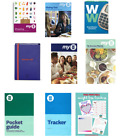 MY WW 2020 Weight Watchers ULTIMATE Member Kit Program Guide Success Planner